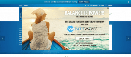 braintrainingcentersfl